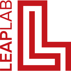 cropped-MTN_leaplab_icon_512.png